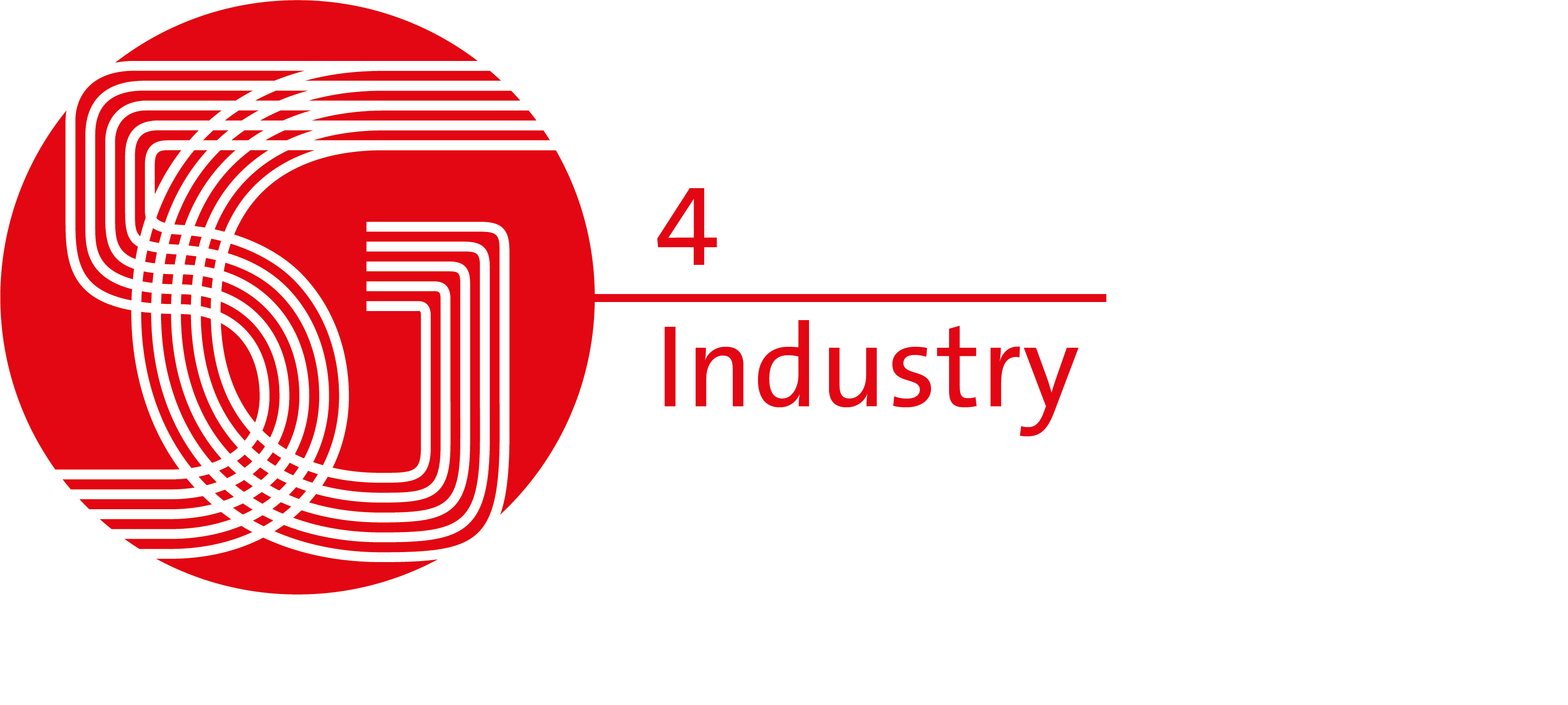 5G4Industry